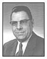 Joe Reisch