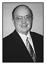 Marvin E. Alexander