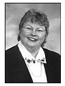 Theresa E. Taylor