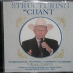 Neal Davis CD