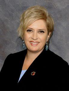 JillMarie Wiles