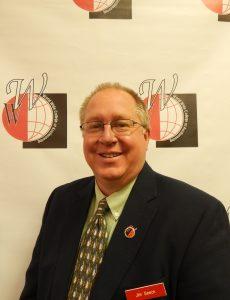 Jim Seeck