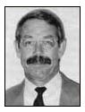 Bruce R. Brock