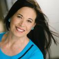 (Dr.) Kathe Perez