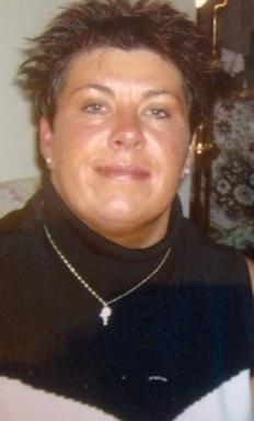 Tricia Karpiuk