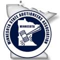 Minnesota Auctioneers Association