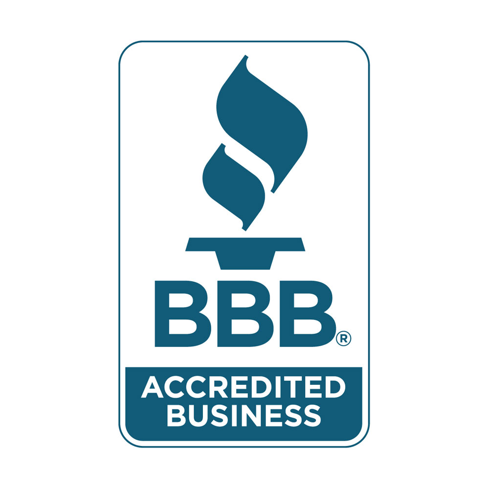 Better Business Bureau - World Wide College of Auctioneering